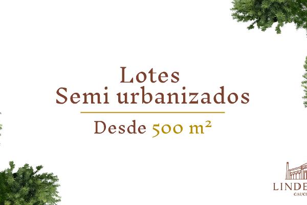 Foto de terreno habitacional en venta en  , caucel, mérida, yucatán, 14026299 No. 01