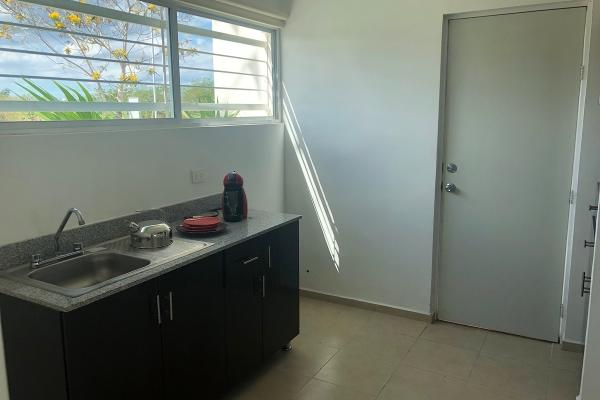 Foto de casa en venta en  , caucel, mérida, yucatán, 14027754 No. 06
