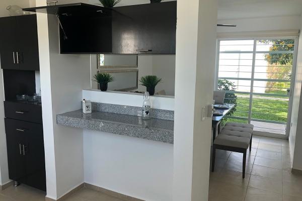 Foto de casa en venta en  , caucel, mérida, yucatán, 14027754 No. 07