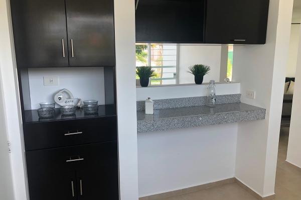 Foto de casa en venta en  , caucel, mérida, yucatán, 14027754 No. 08