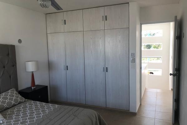 Foto de casa en venta en  , caucel, mérida, yucatán, 14027754 No. 13