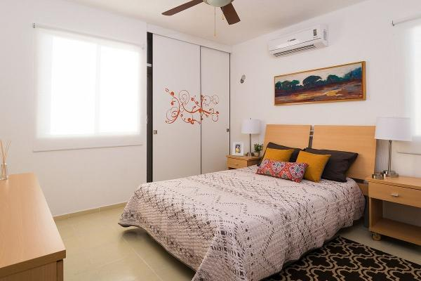 Foto de casa en venta en  , caucel, mérida, yucatán, 4642202 No. 04