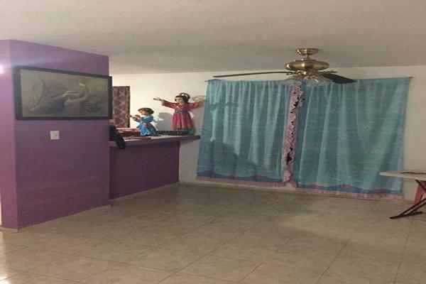 Foto de casa en venta en  , caucel, mérida, yucatán, 7168286 No. 02