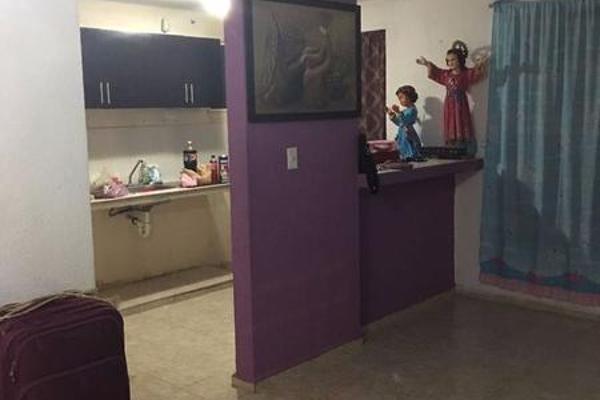 Foto de casa en venta en  , caucel, mérida, yucatán, 7168286 No. 03