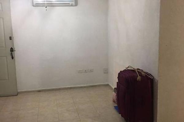 Foto de casa en venta en  , caucel, mérida, yucatán, 7168286 No. 04