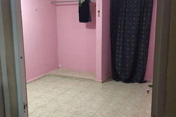 Foto de casa en venta en  , caucel, mérida, yucatán, 7168286 No. 06