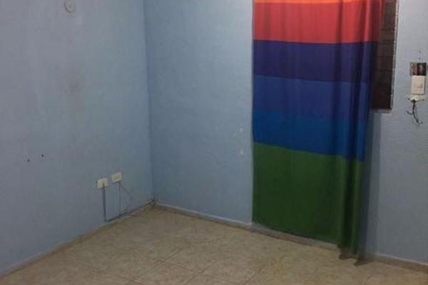 Foto de casa en venta en  , caucel, mérida, yucatán, 7168286 No. 07