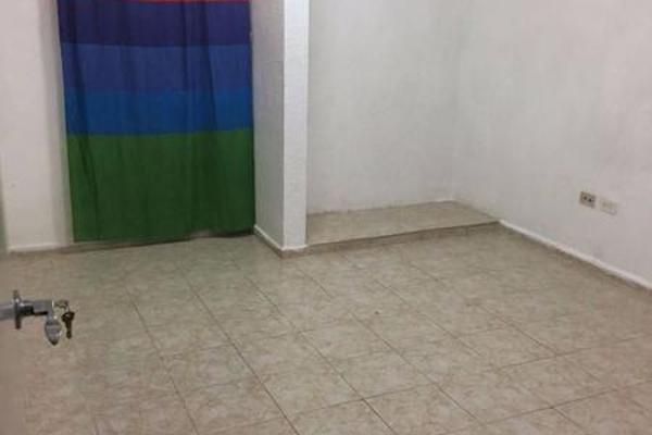 Foto de casa en venta en  , caucel, mérida, yucatán, 7168286 No. 08