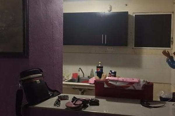 Foto de casa en venta en  , caucel, mérida, yucatán, 7168286 No. 09