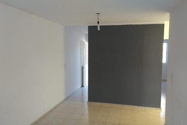 Foto de casa en venta en  , caucel, mérida, yucatán, 7974706 No. 02