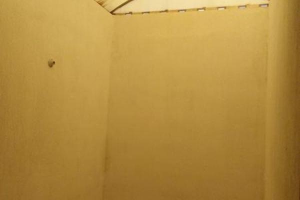Foto de casa en venta en  , caucel, mérida, yucatán, 7974706 No. 03