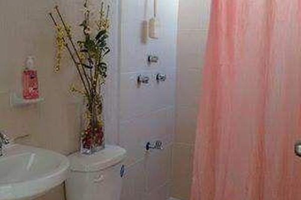 Foto de casa en venta en  , caucel, mérida, yucatán, 7974706 No. 04