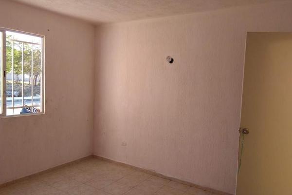 Foto de casa en venta en  , caucel, mérida, yucatán, 7974706 No. 05