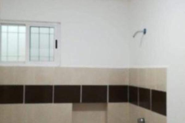 Foto de casa en renta en  , caucel, mérida, yucatán, 7975248 No. 03