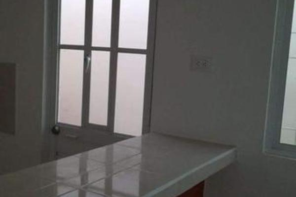 Foto de casa en renta en  , caucel, mérida, yucatán, 7975248 No. 08