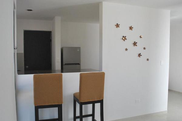 Foto de casa en venta en  , caucel, mérida, yucatán, 8099185 No. 06