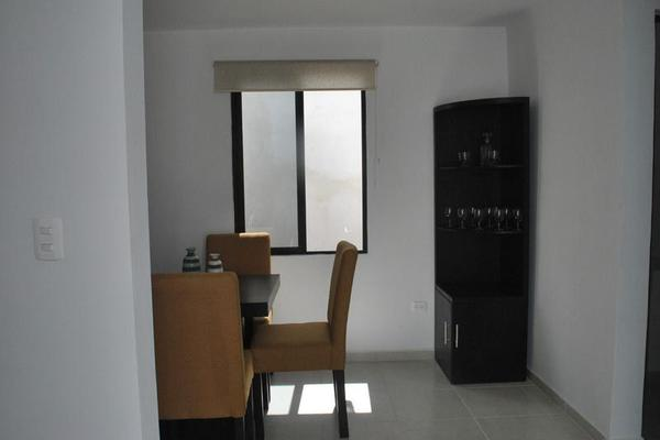 Foto de casa en venta en  , caucel, mérida, yucatán, 8099185 No. 07