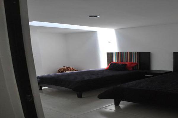 Foto de casa en venta en  , caucel, mérida, yucatán, 8099185 No. 08