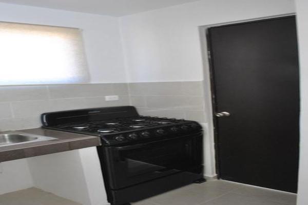 Foto de casa en venta en  , caucel, mérida, yucatán, 8099185 No. 09