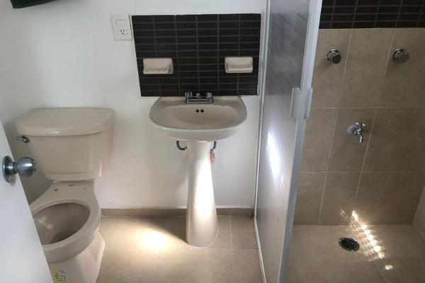 Foto de casa en venta en  , caucel, mérida, yucatán, 8100621 No. 04