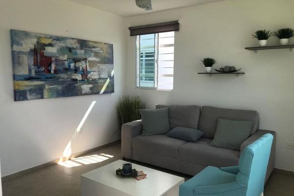 Foto de casa en venta en  , caucel, mérida, yucatán, 8100621 No. 06