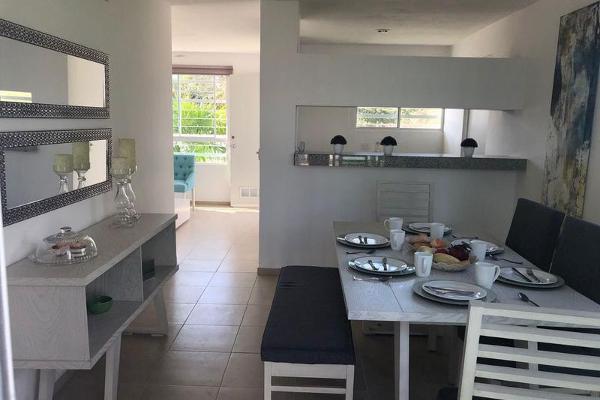 Foto de casa en venta en  , caucel, mérida, yucatán, 8100621 No. 09