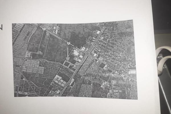 Foto de terreno comercial en venta en  , caucel, mérida, yucatán, 8269655 No. 04