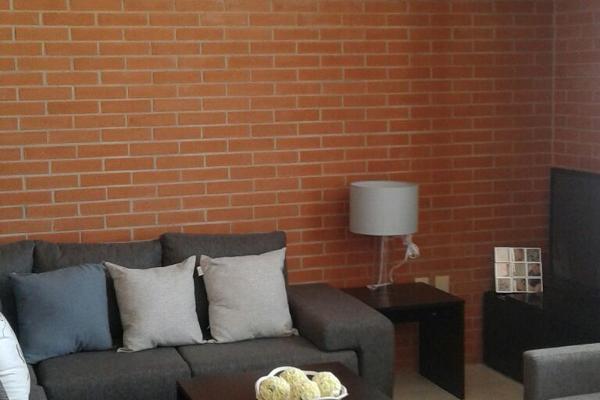 Foto de casa en venta en  , caudal del río, león, guanajuato, 5343024 No. 01
