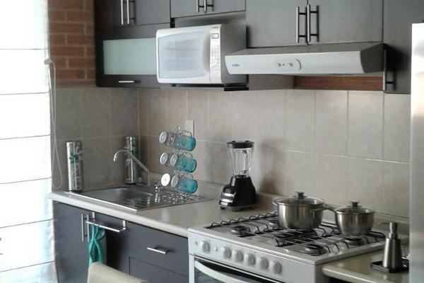 Foto de casa en venta en  , caudal del río, león, guanajuato, 5343024 No. 03