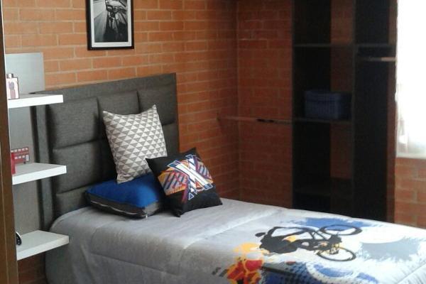 Foto de casa en venta en  , caudal del río, león, guanajuato, 5343024 No. 09