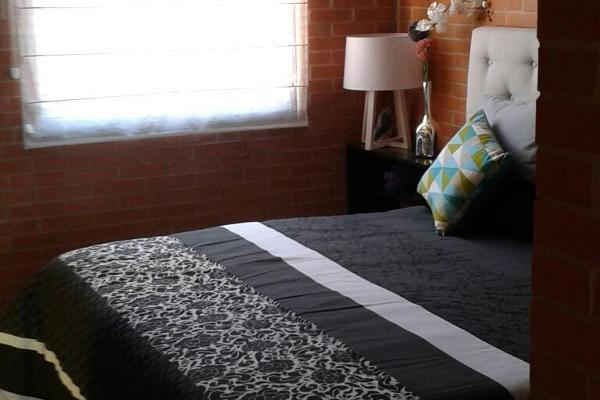 Foto de casa en venta en  , caudal del río, león, guanajuato, 5343024 No. 10