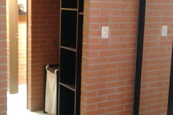 Foto de casa en venta en  , caudal del río, león, guanajuato, 5343024 No. 11