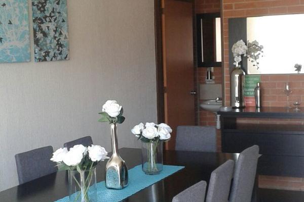 Foto de casa en venta en  , caudal del río, león, guanajuato, 5343024 No. 15