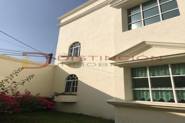 Foto de casa en venta en causarina , álamos 2a sección, querétaro, querétaro, 0 No. 03