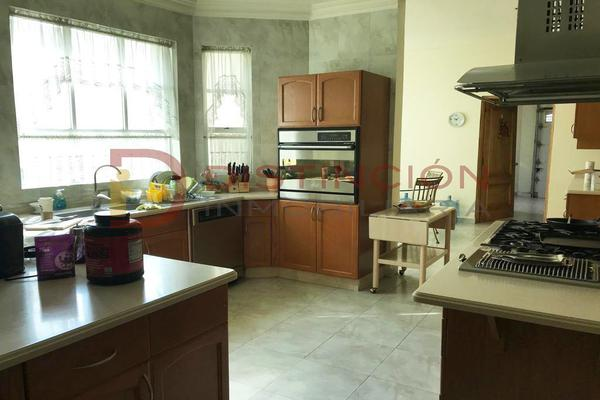 Foto de casa en venta en causarina , álamos 2a sección, querétaro, querétaro, 0 No. 07