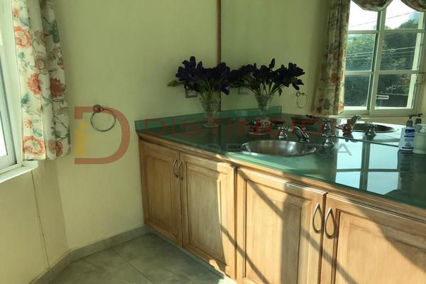 Foto de casa en venta en causarina , álamos 2a sección, querétaro, querétaro, 0 No. 10