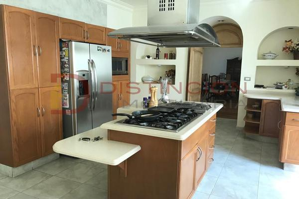 Foto de casa en venta en causarina , álamos 2a sección, querétaro, querétaro, 0 No. 20