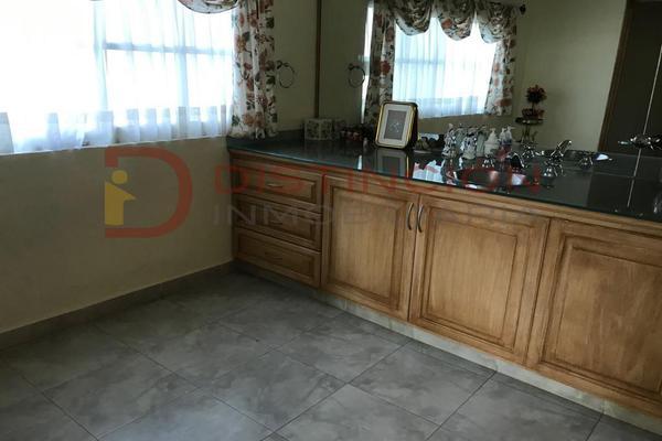 Foto de casa en venta en causarina , álamos 2a sección, querétaro, querétaro, 0 No. 22