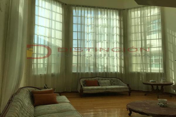 Foto de casa en venta en causarina , álamos 2a sección, querétaro, querétaro, 0 No. 30