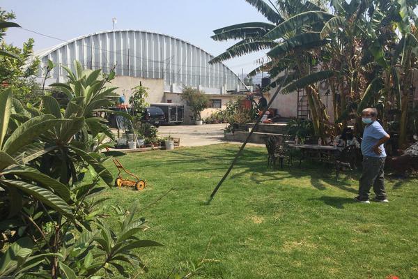 Foto de terreno comercial en venta en cayetano andrade , santa martha acatitla, iztapalapa, df / cdmx, 20035540 No. 10