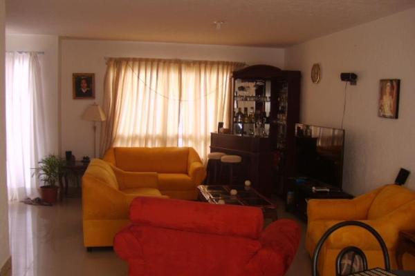 Foto de casa en venta en cazadero 1112, residencial el refugio, querétaro, querétaro, 8856131 No. 02