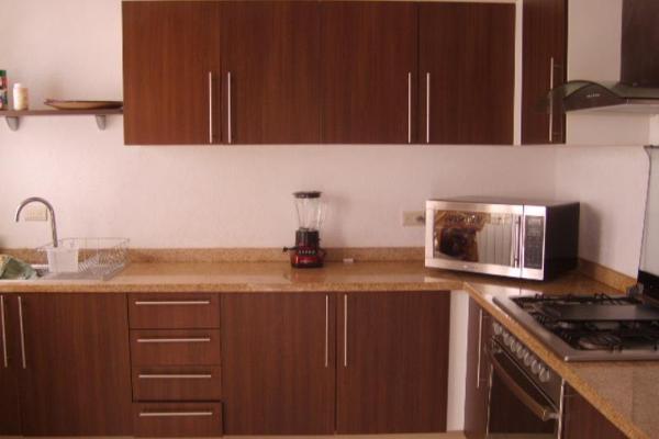 Foto de casa en venta en cazadero 1112, residencial el refugio, querétaro, querétaro, 8856131 No. 06