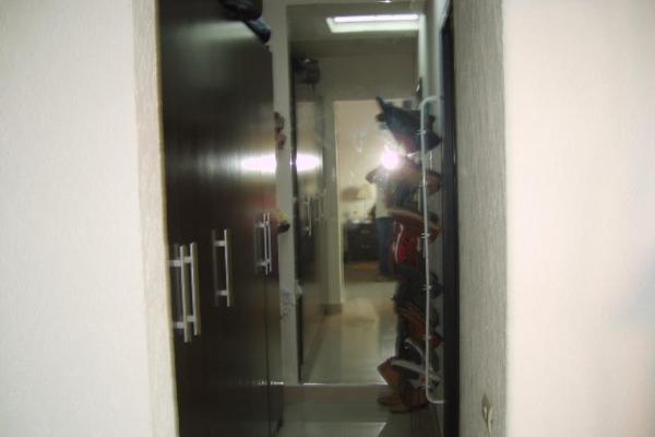 Foto de casa en venta en cazadero 1112, residencial el refugio, querétaro, querétaro, 8856131 No. 07