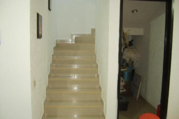 Foto de casa en venta en cazadero 1112, residencial el refugio, querétaro, querétaro, 8856131 No. 08