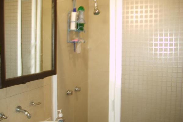 Foto de casa en venta en cazadero 1112, residencial el refugio, querétaro, querétaro, 8856131 No. 10