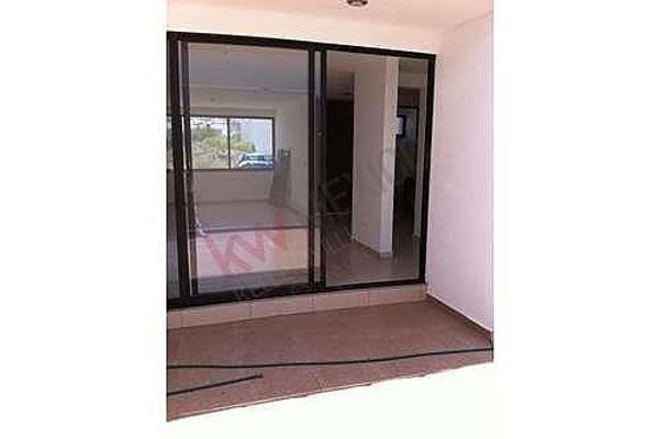 Foto de casa en venta en cazadero , residencial el refugio, querétaro, querétaro, 5817375 No. 02