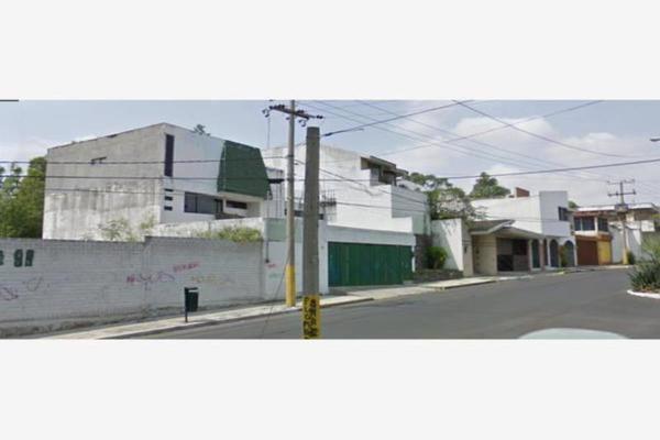 Foto de casa en venta en cazadores de morelia 0, lomas de loreto, puebla, puebla, 0 No. 02