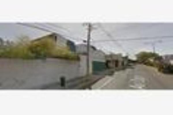 Foto de casa en venta en cazadores de morelia 0, lomas de loreto, puebla, puebla, 0 No. 06