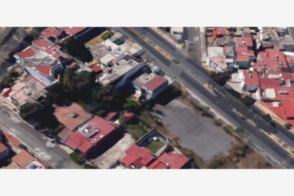 Foto de casa en venta en cazadores de morelia 0, lomas de loreto, puebla, puebla, 0 No. 07