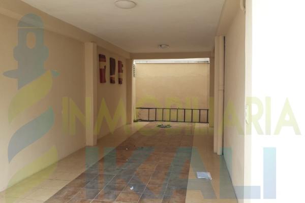 Foto de casa en venta en  , cazones, poza rica de hidalgo, veracruz de ignacio de la llave, 8154231 No. 03